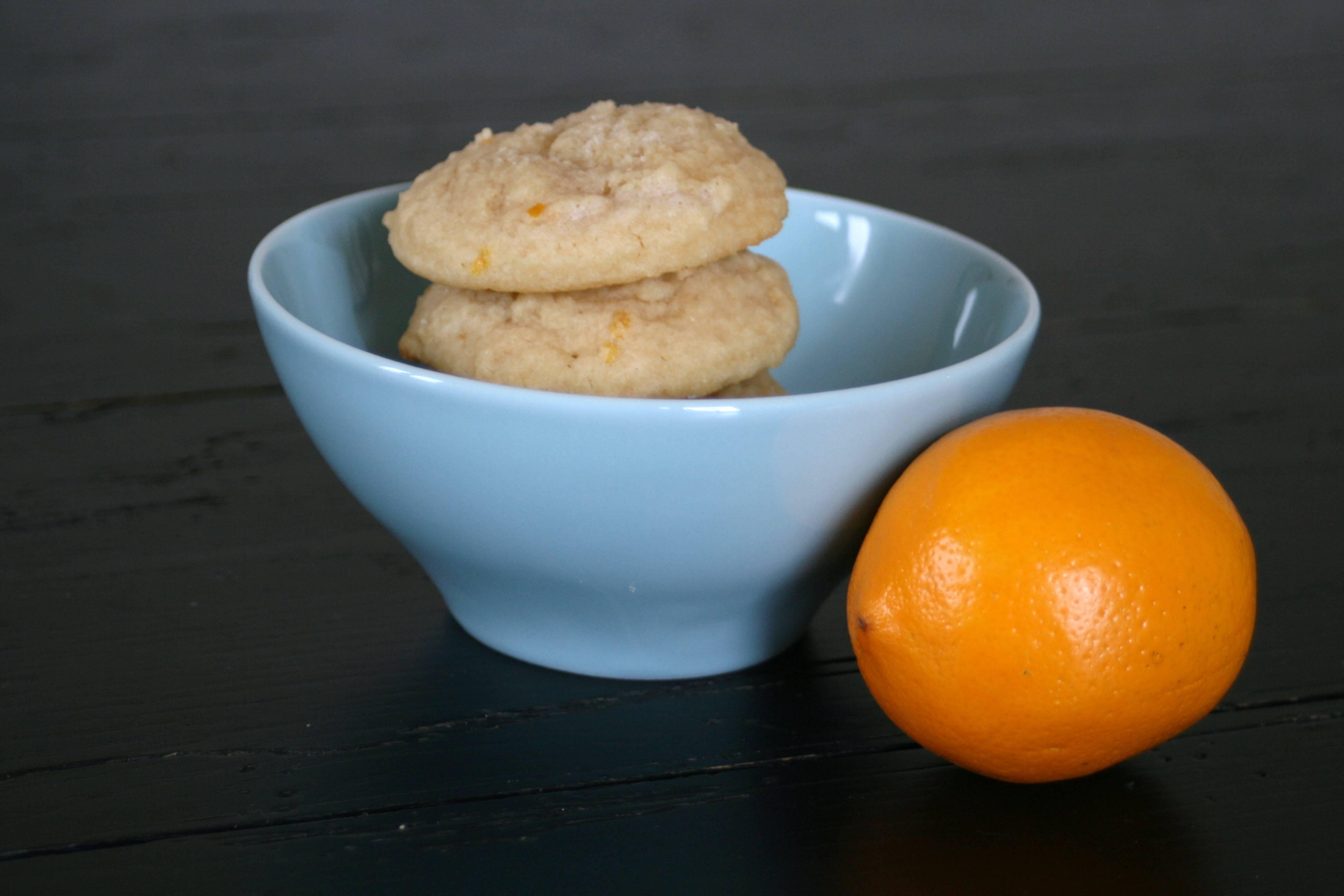 Top Ten Tallgrass Kitchen Posts of 2011 | Tallgrass Kitchen